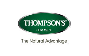 Thompsons-Vitamins-Logo.jpg