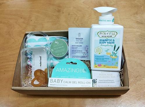 Newborn Gift Pack
