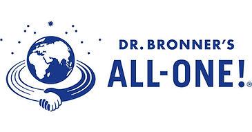 drbronners-logo-horiz_HR.jpg