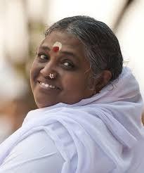 guru quotes Amma