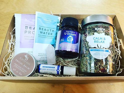 Sleep Health Pack