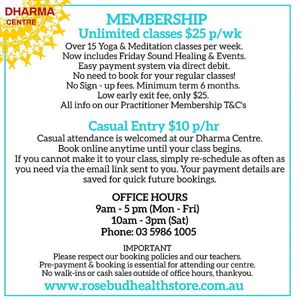 membershipdetails.jpg