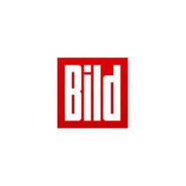 BILD.jpg