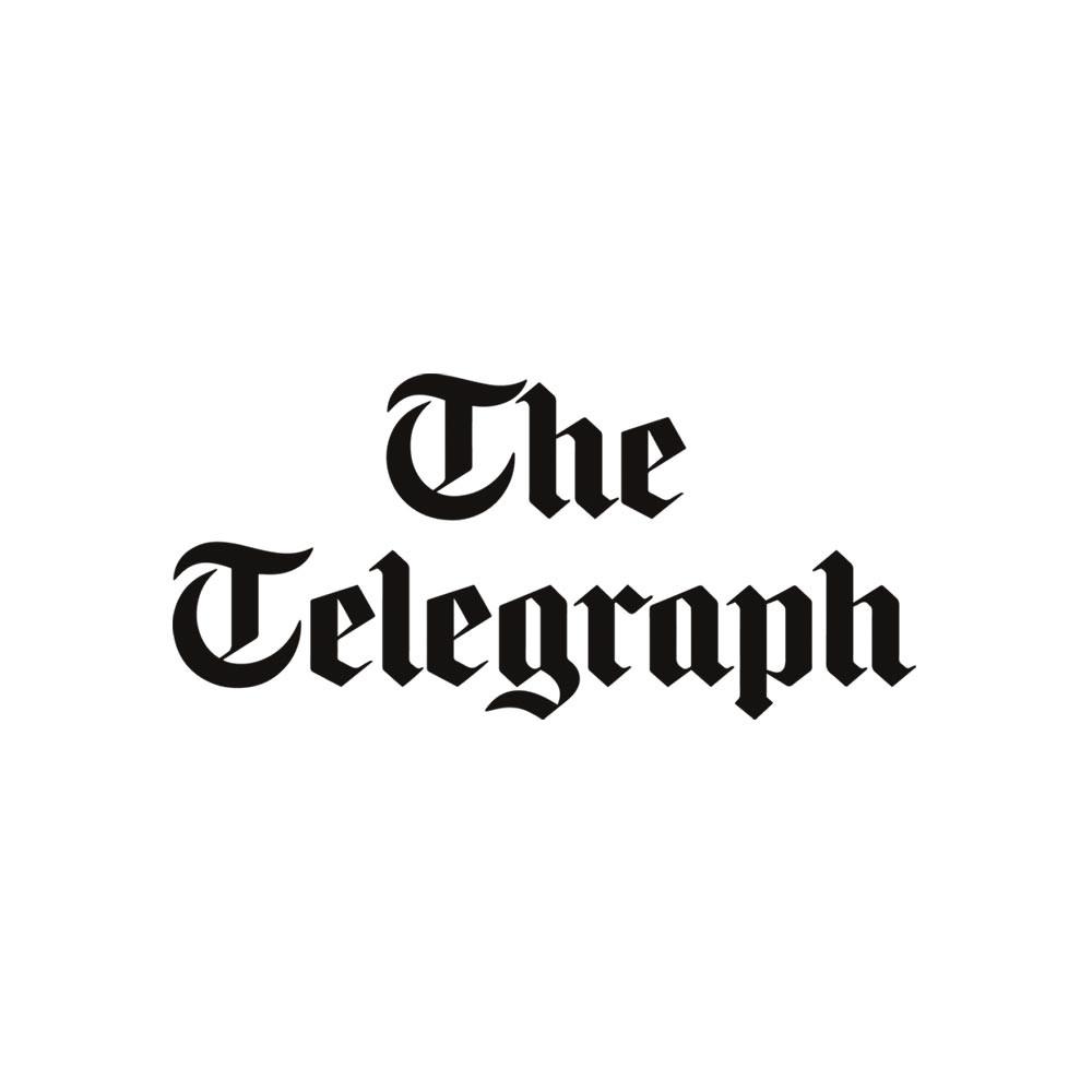 telegraph express.jpg