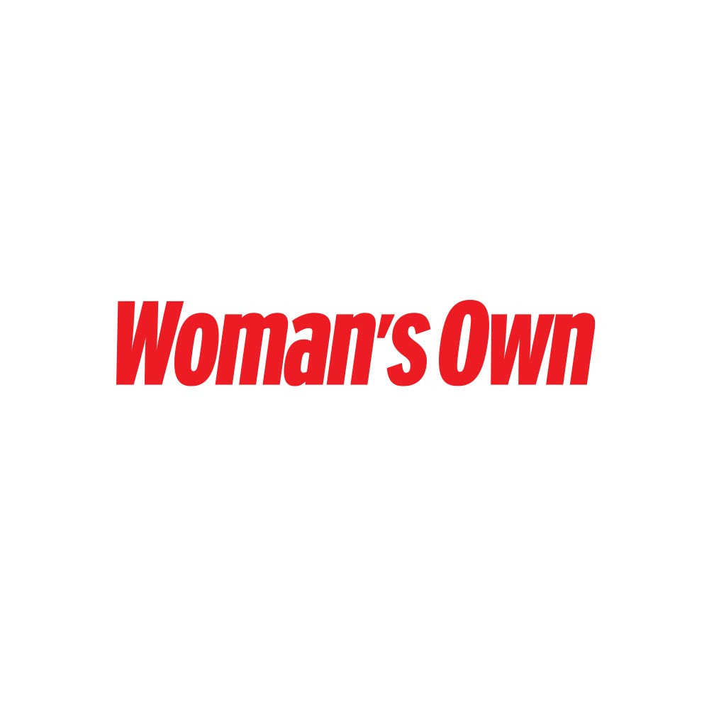 womans own.jpg