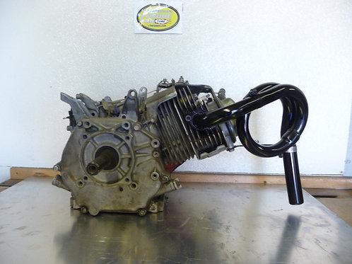 Mini Cup Loop  Honda 390/Predator 420