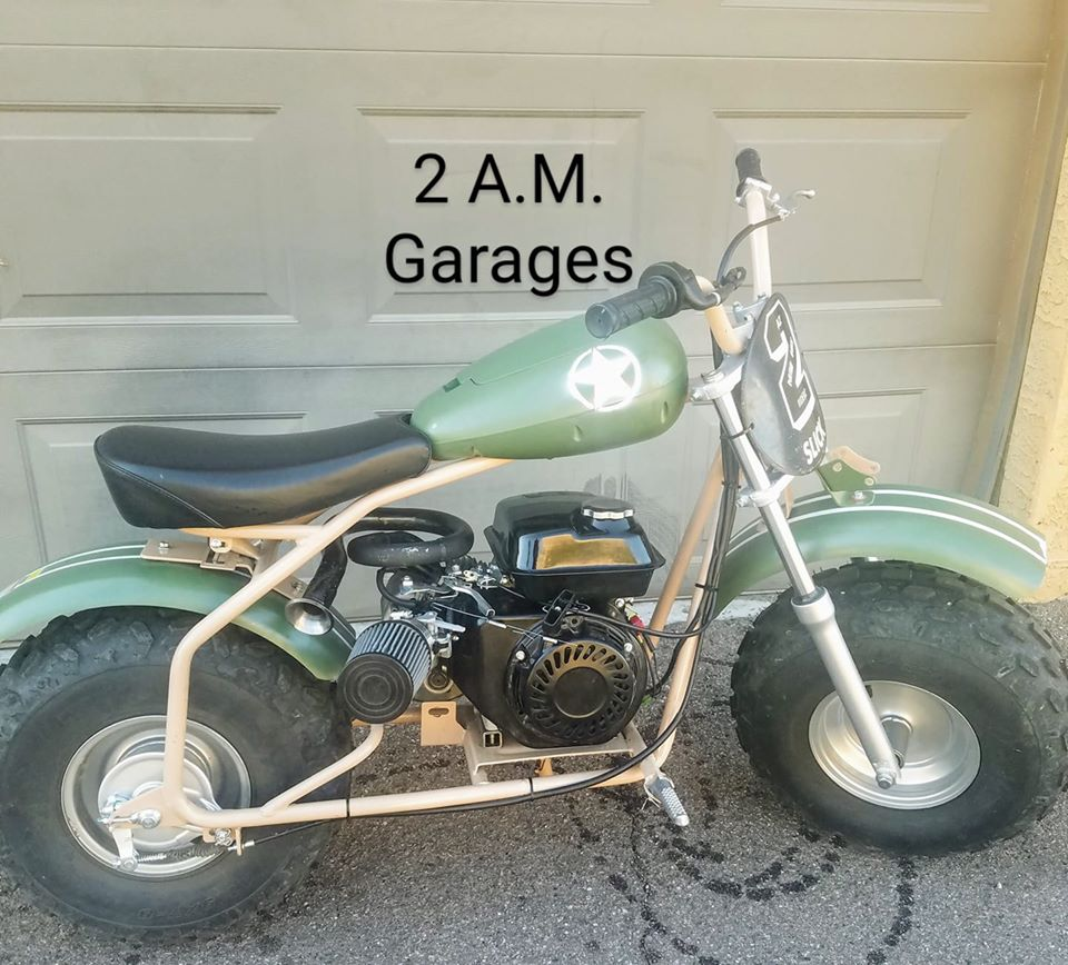 2_am_garages mini-bike