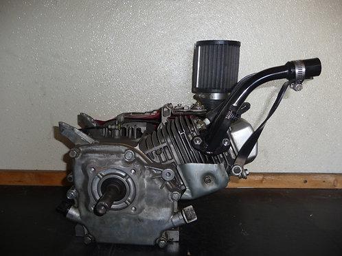 DD02 Weiner Pipe for Honda/Predator/Clone 200/212