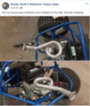 customer_review_torque_tube.png