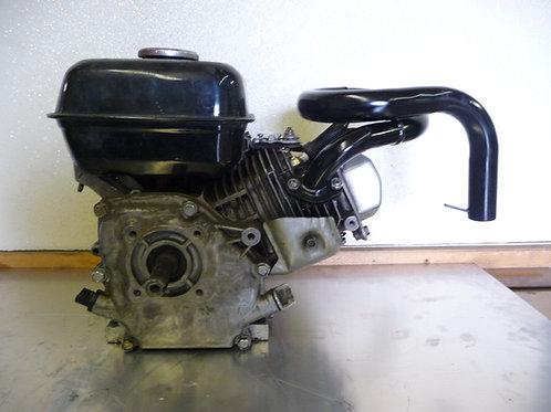 Drift Trike Loop  Honda/Predator/Clone Gx 200/212