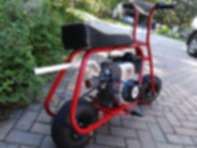 Tecumseh Mini Bike Exhaust.jpg