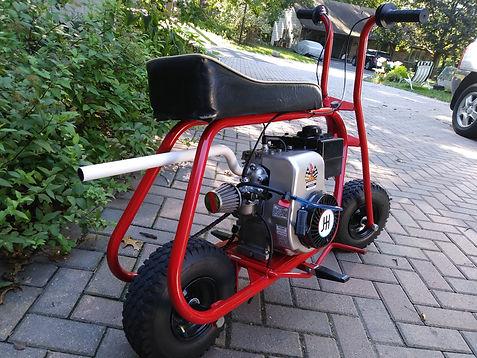 Tecumseh Mini Bike Exhaust.jpg
