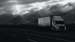 truck with clouds highway 395_edited.jpg