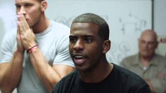 BGCP3TV in HD Episode One starring Blake Griffin and Chris Paul