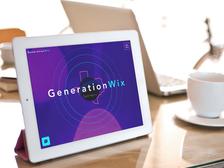 wix website, wix designer, developer