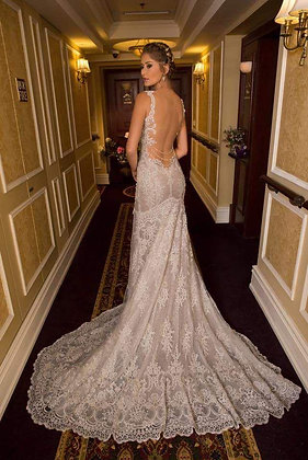 Princess Perl