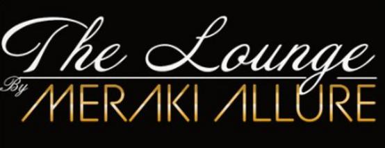 Capture of Meraki Lounge sign.PNG