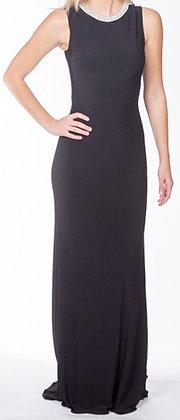 Elegance & Class Dress