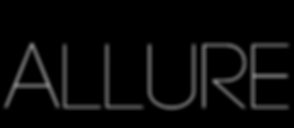 logowithnameALLUREonly.png