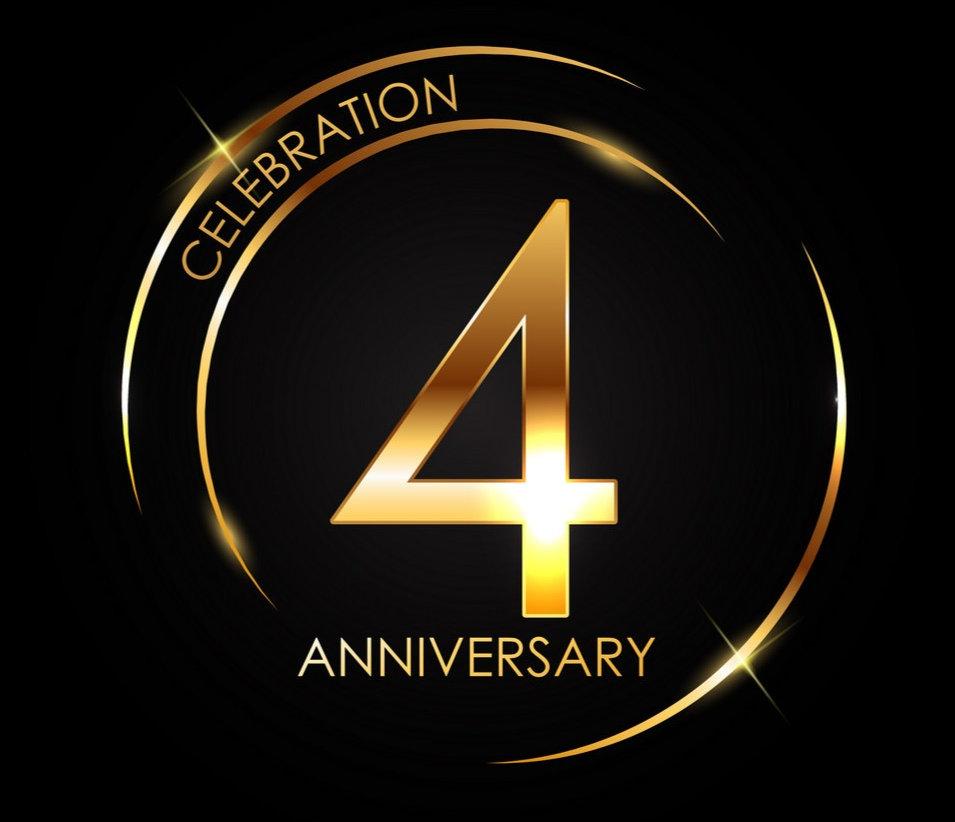 4yr anniversary.jpg