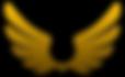 New Meraki wing BLK.png