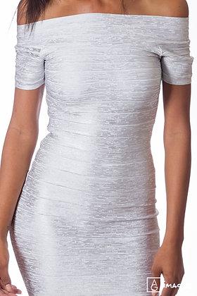 Le Reve Dress