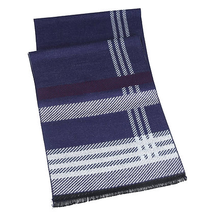 Noble Reversible Scarf