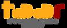 taar-consulting-pk-logo.png