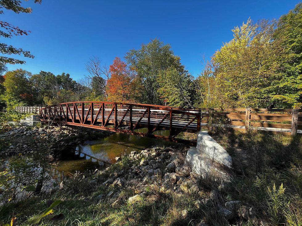 HC Bridge Pic 3.jpg