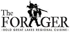 Forager Logo.JPG