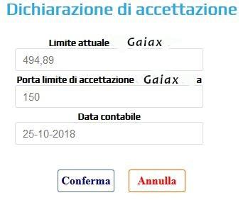 Accettazione%201_edited.png