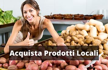 Acquista prodotti locali.png