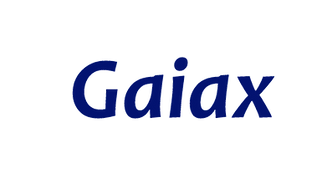 Gaiax blu trasparente.png