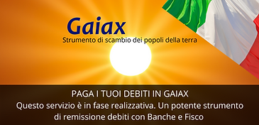 PAGA I TUOI DEBITI IN GAIAX.png