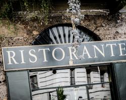 ristorante1