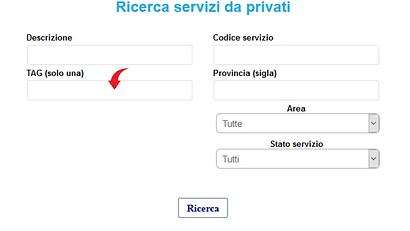 Ricerca Servizi Privati.png