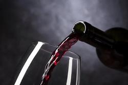 wine-4813260__340
