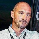 Giorgio Chiarle.jpg