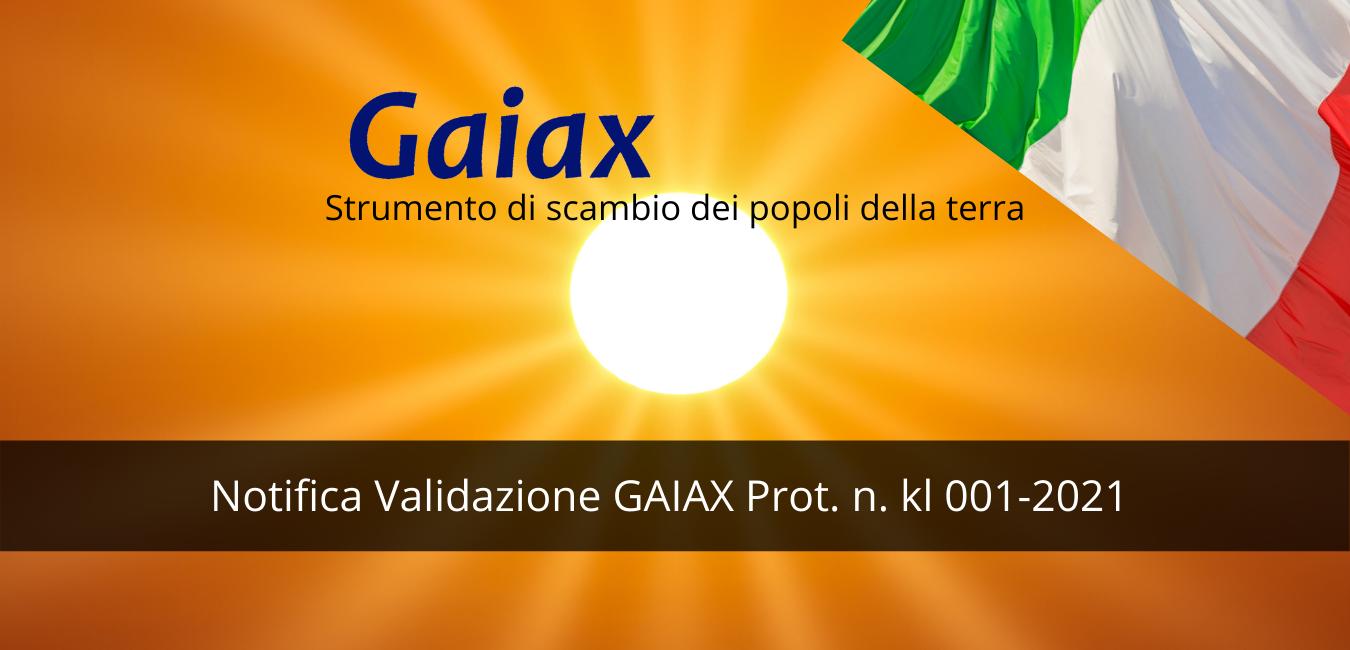 NOTIFICA VALIDAZIONE GAIAX.png