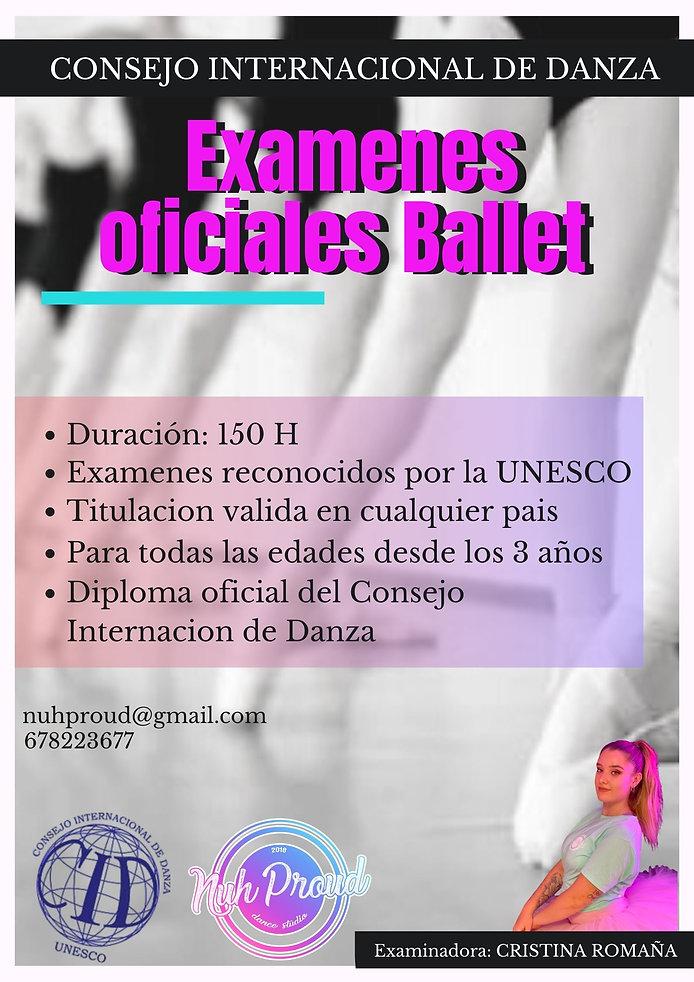 Examenes Ballet.jpg