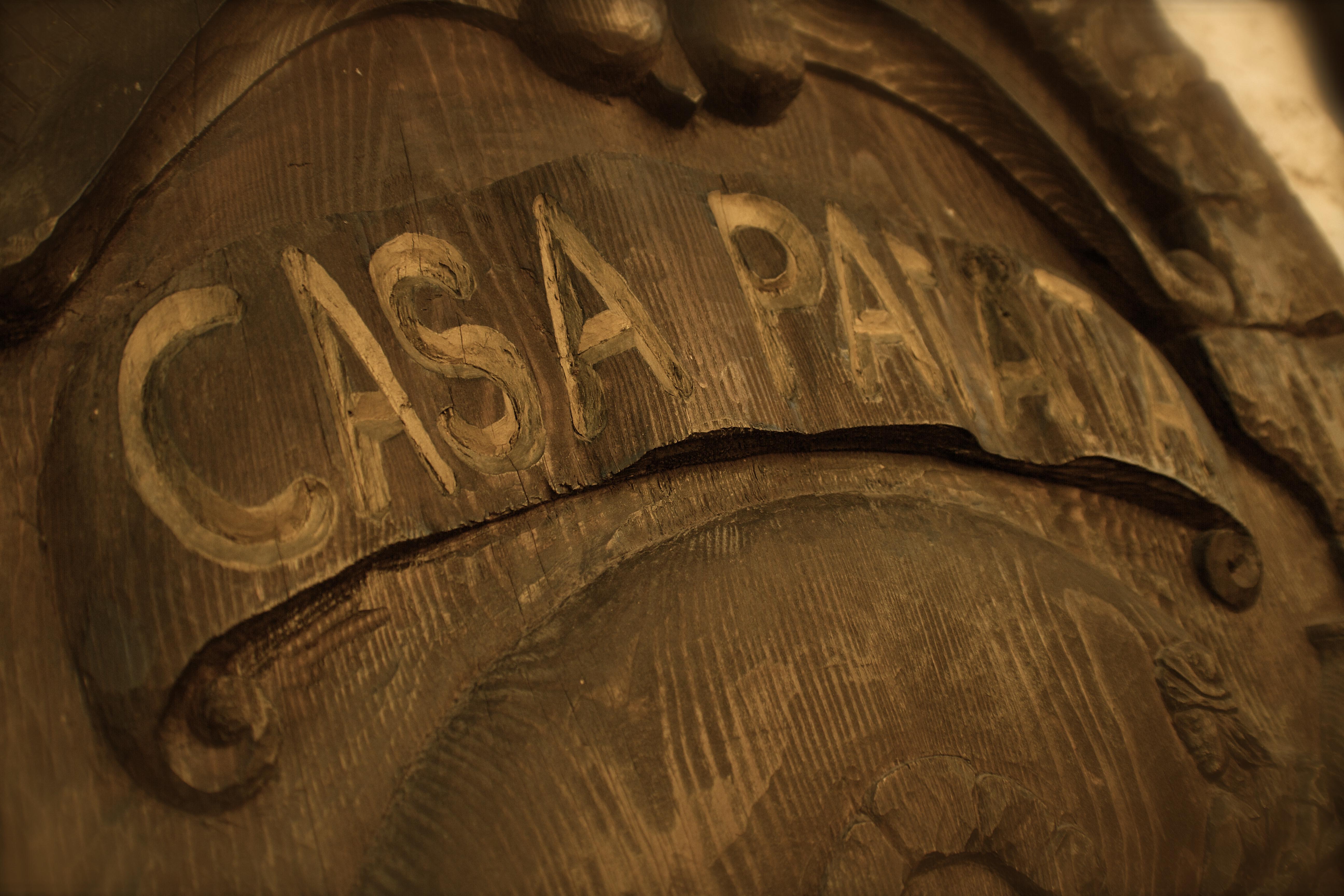CASA PATATA - 04