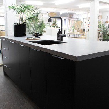 PU5040GB - Mood Designs Kitchen View.JPG