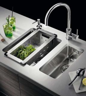 lydia up44 sink photo.jpg