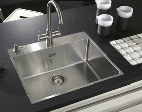 r65 kitchen pic NEW.png