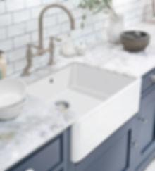 Shapwick kitchen pic.jpg