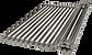 RM43S-GM