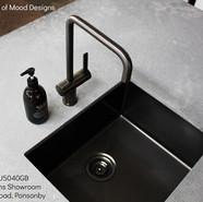PU5040GB - Mood Designs_edited_edited.jp