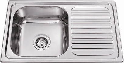 P54 sink.jpg