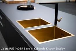 Kaboodle Copper Sink Photo PU3440BR.jpg