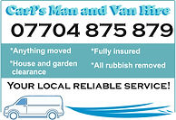 Advert A5 Carl Moving Van 2.jpg